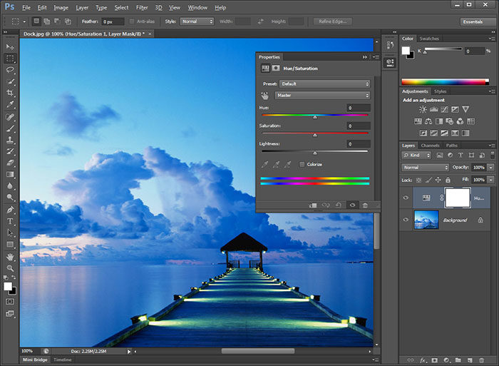 photoshop-cs6-700x513 Photoshop CC vs CS6: What's the difference between the two