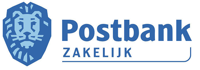 postbank-700x246 Lion logo designs for branding inspiration (Famous Examples)