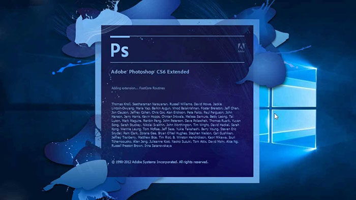 ps-cs6-700x394 Photoshop CC vs CS6: What's the difference between the two