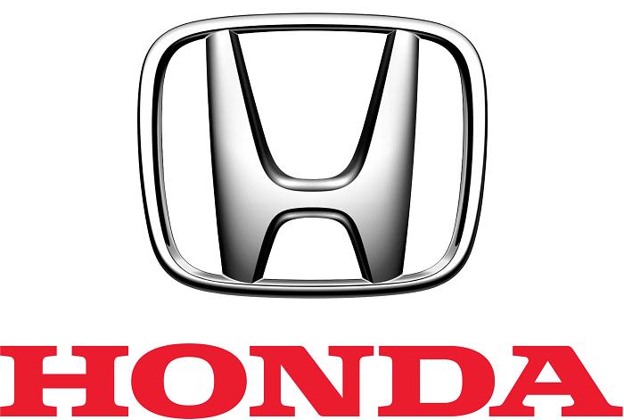 s1-12 Ý nghĩa logo của Honda và lịch sử đằng sau nó