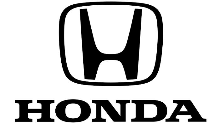 s1-13 Logo của Honda có ý nghĩa và lịch sử đằng sau nó