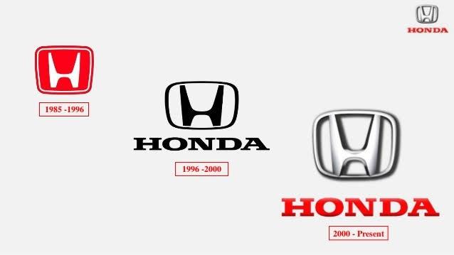 s2-2 Logo của Honda có ý nghĩa và lịch sử đằng sau nó