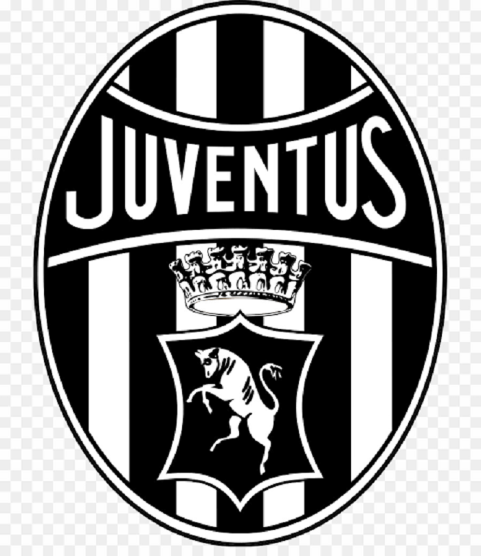 the juventus logo history and why it always looked good the juventus logo history and why it