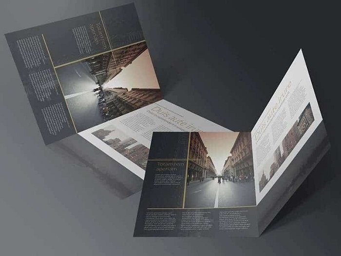 t1-1-2 Cool flyer mockup examples you should check out today
