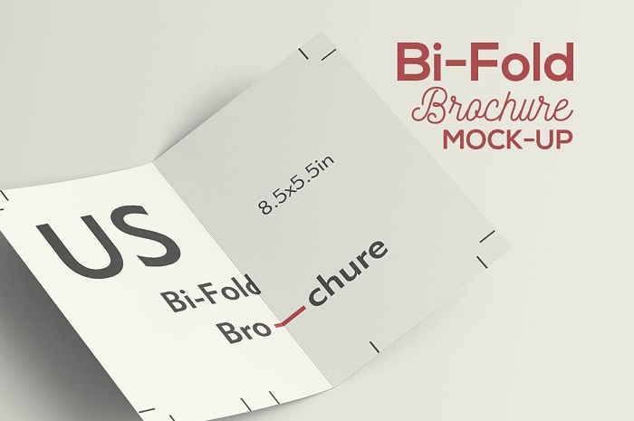 t1-13 Cool flyer mockup examples you should check out today