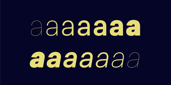 t1-56 Phông chữ Spotify và phông chữ nào Spotify sử dụng (Đã trả lời)