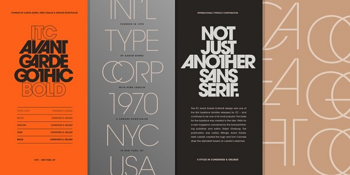 Golpeteo Desventaja perdonar  What font does Nike use? The Nike font question Answered
