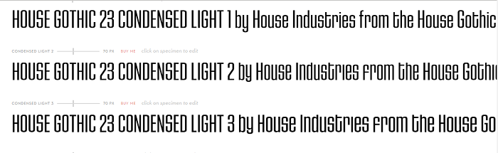 t2-15 Game of Thrones font examples (Pick one from here)