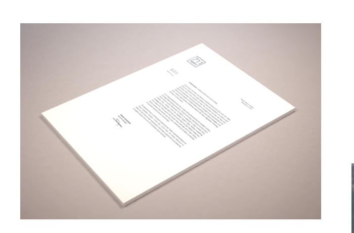 t2-37 The best letterhead mockup examples you will find online