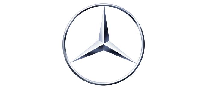 t4-2 Logo của Mercedes và những gì bạn cần biết về nó