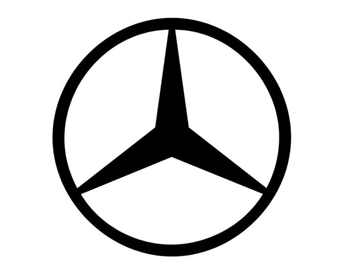 t7-1 Logo của Mercedes và những gì bạn cần biết về nó