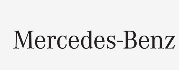t7-2 Logo của Mercedes và những gì bạn cần biết về nó