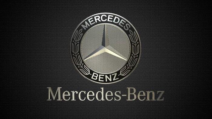 t7-3 Logo của Mercedes và những gì bạn cần biết về nó