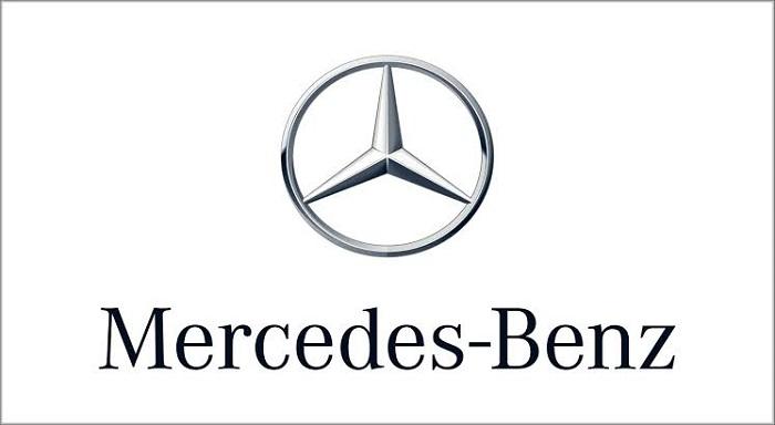 t7-4 Logo của Mercedes và những gì bạn cần biết về nó