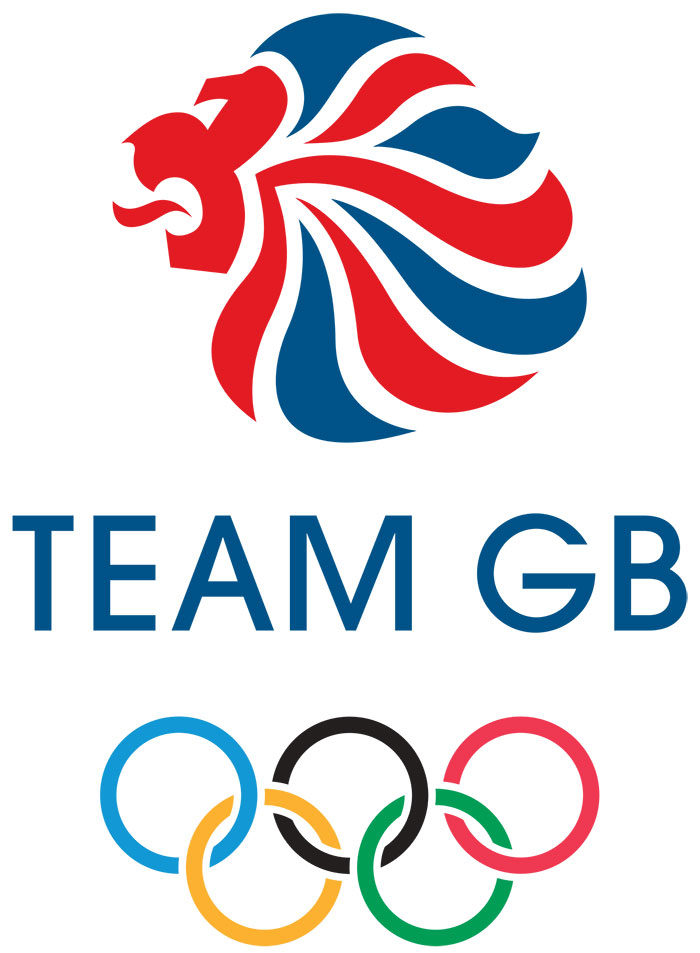 teamgb-700x953 Lion logo designs for branding inspiration (Famous Examples)
