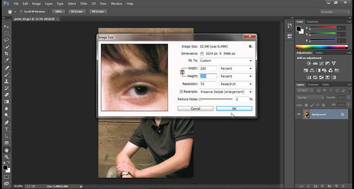 upsampling-700x374 Photoshop CC vs CS6: What's the difference between the two