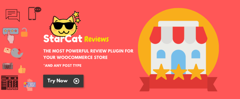 5-800x332 8 Powerful WordPress Plugins that Will Give Your Website a Golden Touch