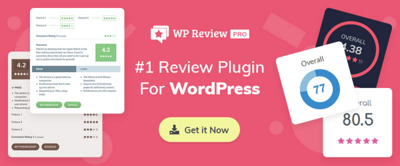 8-800x332 8 Powerful WordPress Plugins that Will Give Your Website a Golden Touch