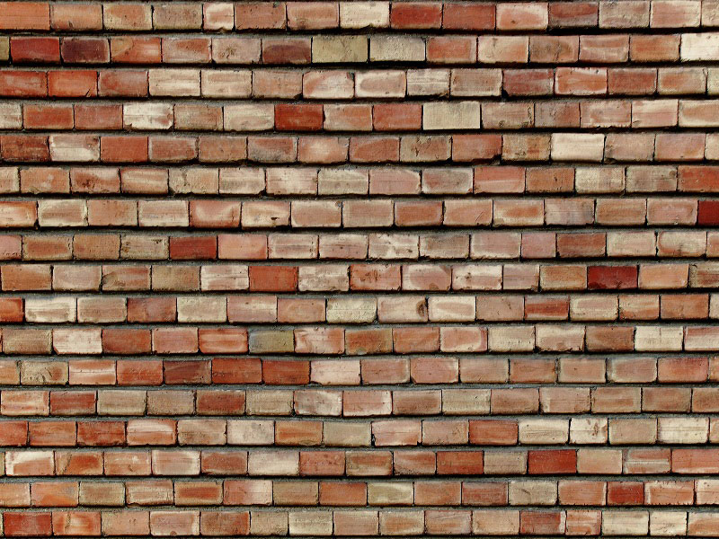 1Bricks-Texture-High-Resolution-Let-every-detail-be-appreciated Download a free brick wall background image now