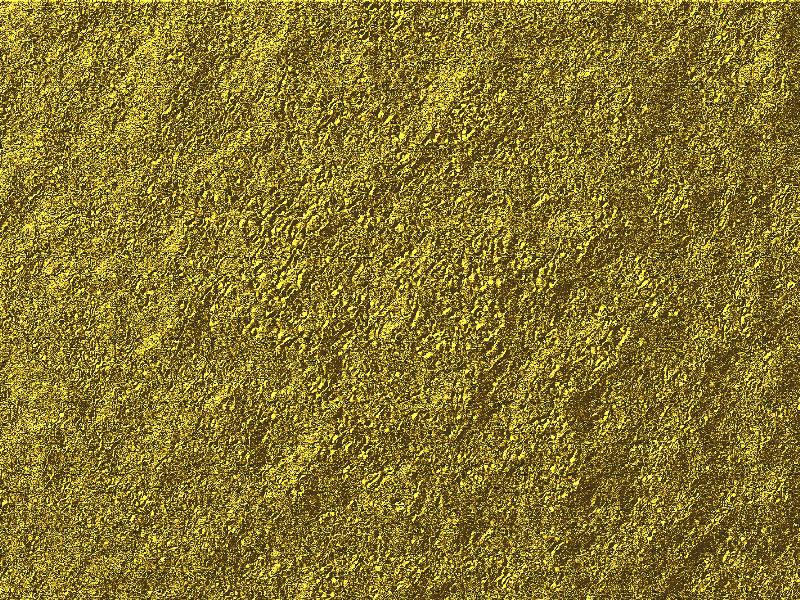 1Gold-Foil-Texture-Free -–- Gold-fever Téléchargez ces belles textures de fond dès maintenant