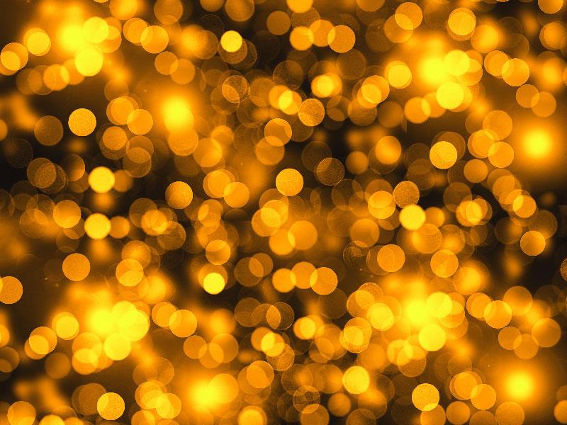 1Golden-Lights-Bokeh-Texture-Photo-Overlay-Free Téléchargez ces belles textures de fond dès maintenant