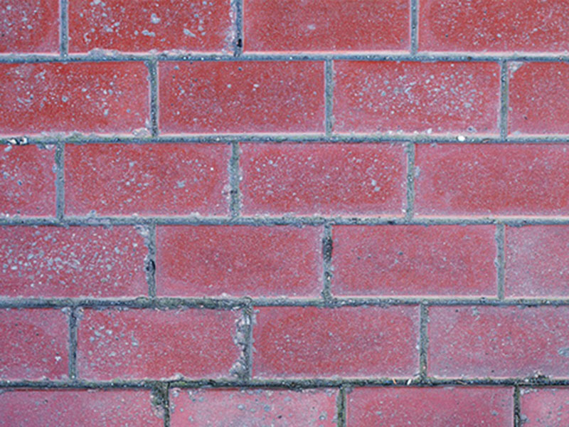 1Old-Brick-Pavement-Texture-Free-The-pedestrian's-weigh Download a free brick wall background image now