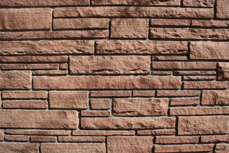 1Red-Sandstone-Brick-Wall-Texture-Uneven-Blocks Download a free brick wall background image now