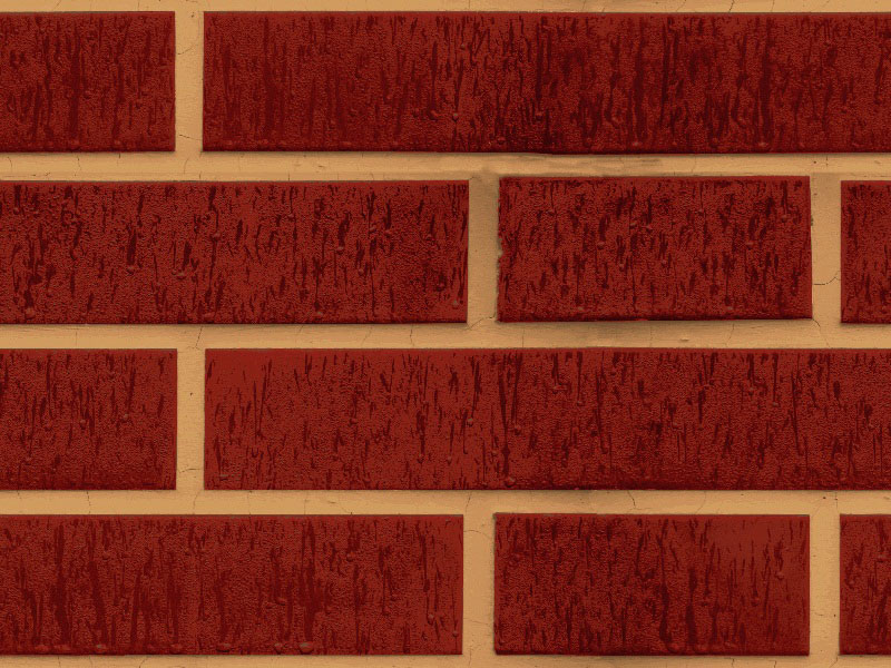 1Seamless-Red-Brick-Wall-Texture-Long-blocks Download a free brick wall background image now