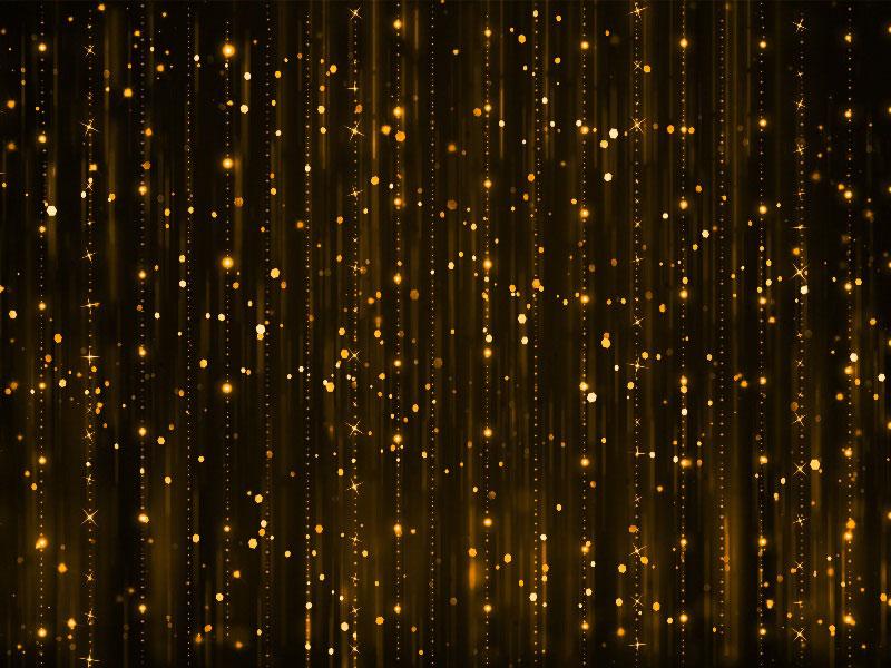 1Sparkling-Glitter-Background-Texture Téléchargez ces belles textures de fond dès maintenant