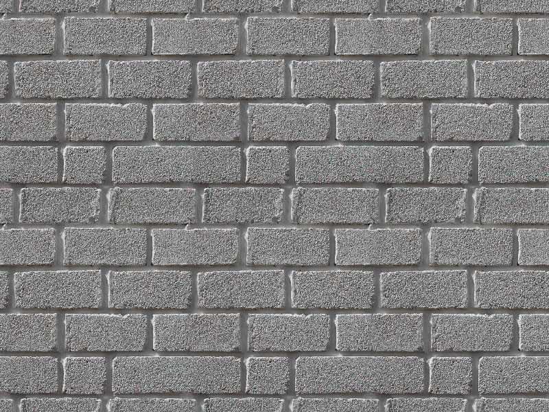 1White-Brick-Wall-Seamless-Texture-Free-To-create-remarkable-textures Download a free brick wall background image now