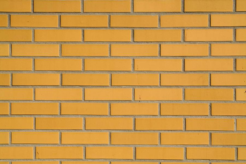 1Yellow-Wall-Brick-Texture-There-are-also-digital-options Download a free brick wall background image now