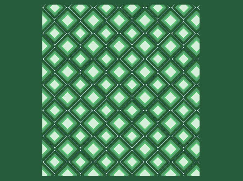 A-Glossy-Diamond-Photoshop-And-Illustrator-Pattern Téléchargez ces modèles Photoshop gratuits à utiliser dans votre travail