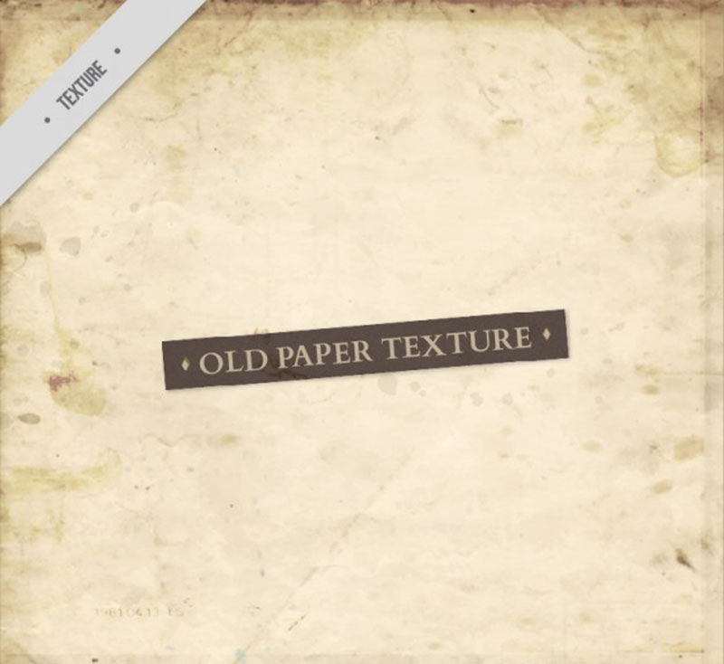 Abstract-Old-Paper-Texture-Free-Vector Abstract background images and textures to download