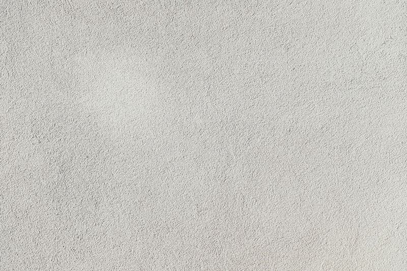 Abstract-Wall-Texture-A-rough-texture Abstract background images and textures to download
