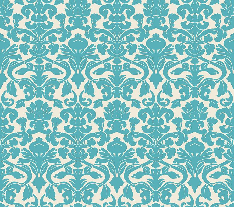 Beau motif et texture pour fond orné Téléchargez ces belles textures de fond dès maintenant