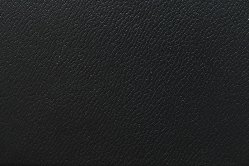 Black-Leather-Abstract-Texture Abstract background images and textures to download