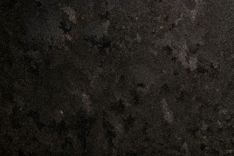 Black-Textured-Glass-Frosty-Glass Abstract background images and textures to download