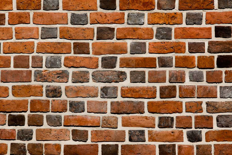 Brick-Medieval-Old-Texture-An-old-wall Download a free brick wall background image now