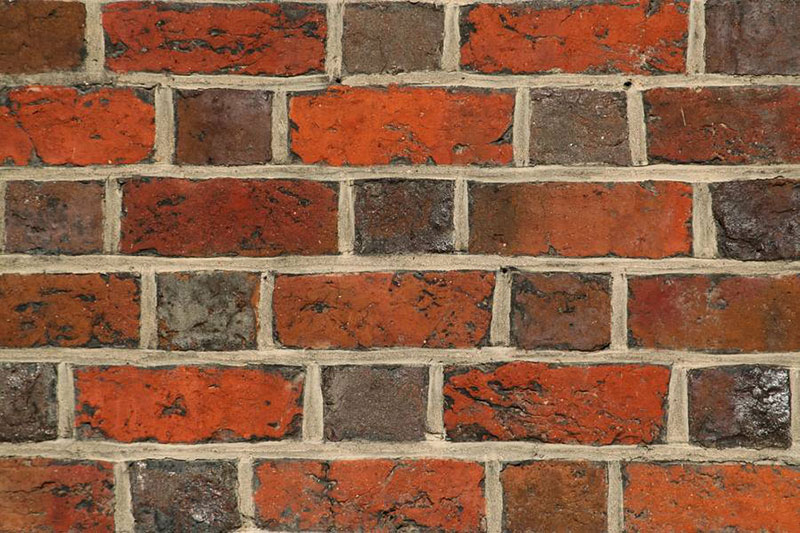 Brick-Renovated-Closeup-Texture-Rustic-appearance Download a free brick wall background image now