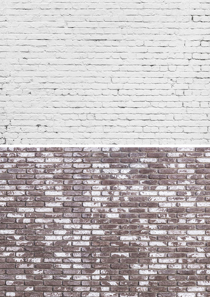 Brick-Wall-Texture-Vol.-2-Greater-diversity Download a free brick wall background image now