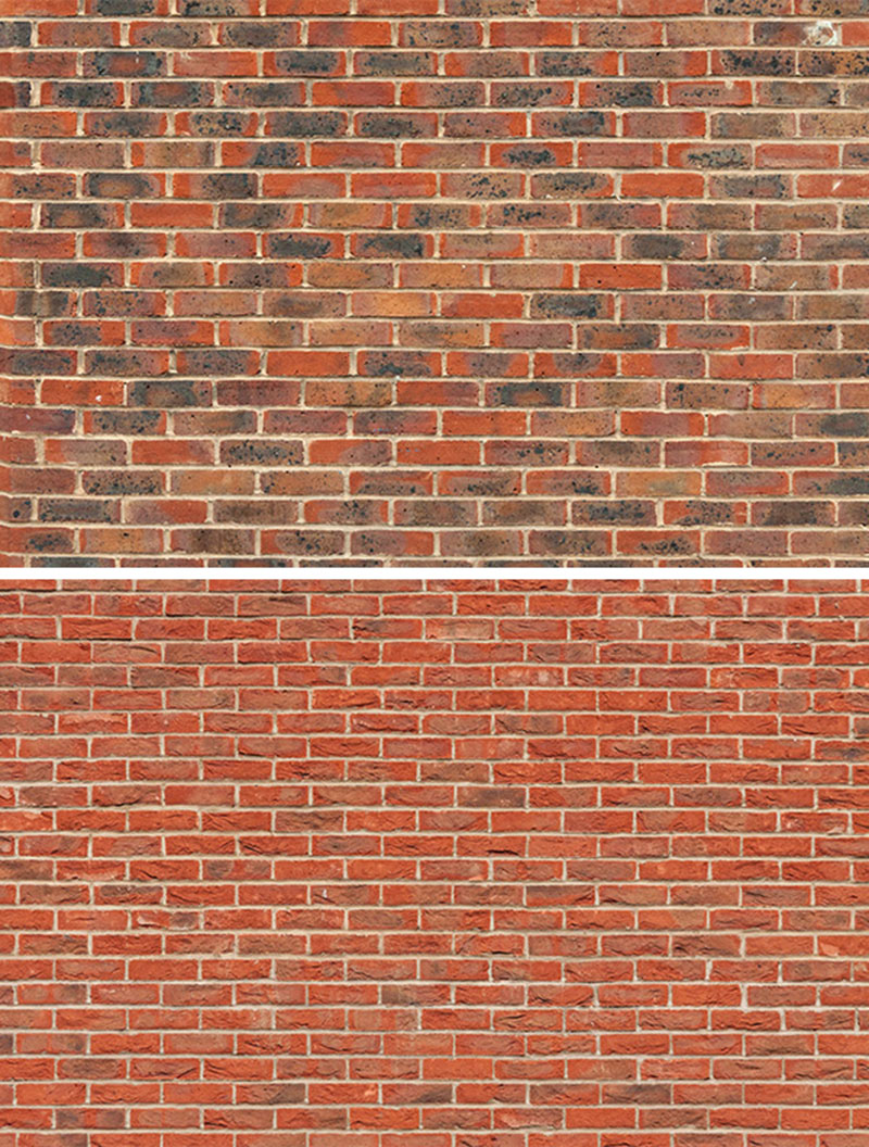 Brick-Wall-Textures-Vol.1-Different-material Download a free brick wall background image now