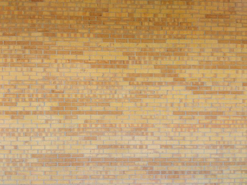 Buff-Colored-Brick-Wall-Texture-A-mix-of-bright-colors Download a free brick wall background image now