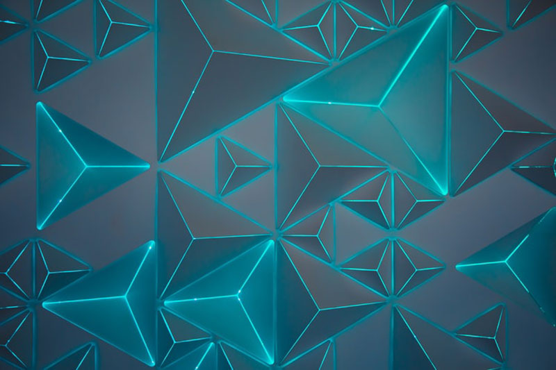 Dharma-–-Charm-for-geometric-figures Abstract background images and textures to download