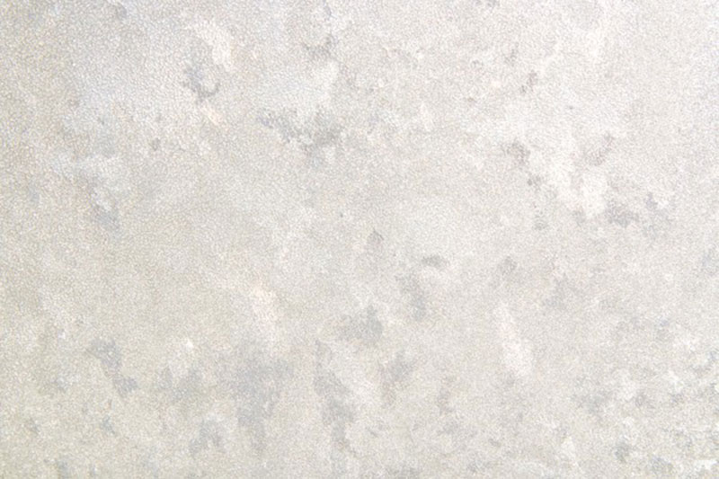 Frost-on-Glass-Close-Up-Texture-White Abstract background images and textures to download