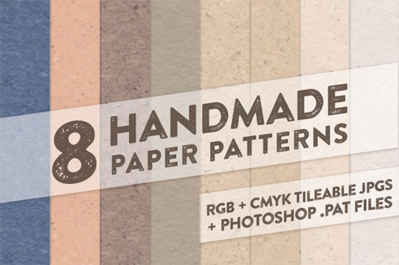 Hand-Paper-Patterns-Papers-to-build-what-we-want Téléchargez ces belles textures de fond dès maintenant