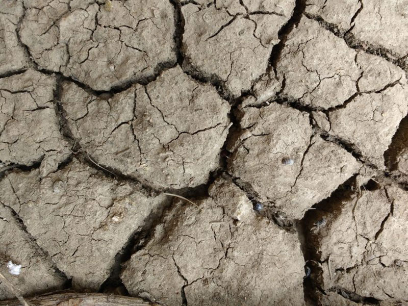 Mud-Cracks-Texture-An-amazing-resolution Abstract background images and textures to download