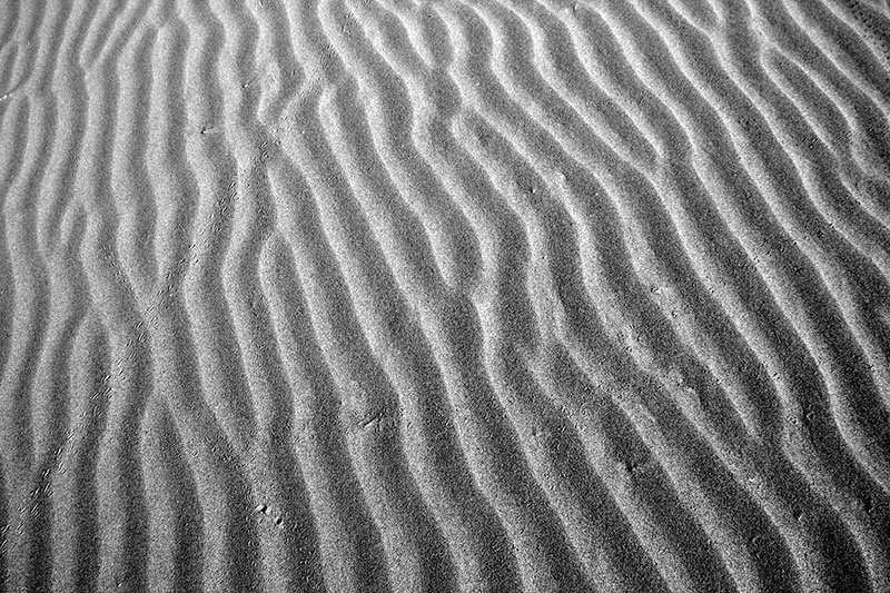 Natural-Sand-Abstract-Texture Abstract background images and textures to download
