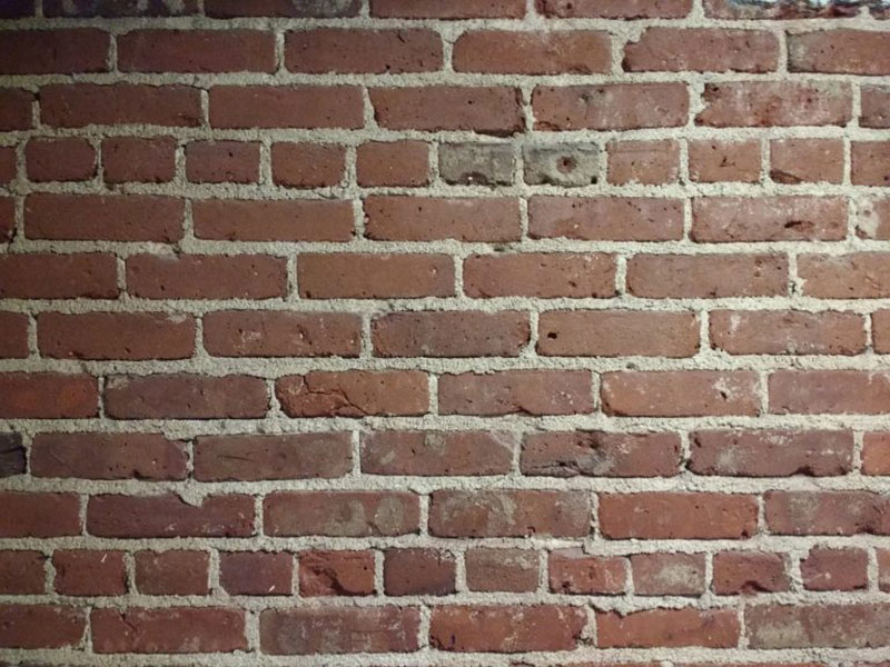Old-Brick-Wall-Texture-An-image-to-create-suspense Download a free brick wall background image now