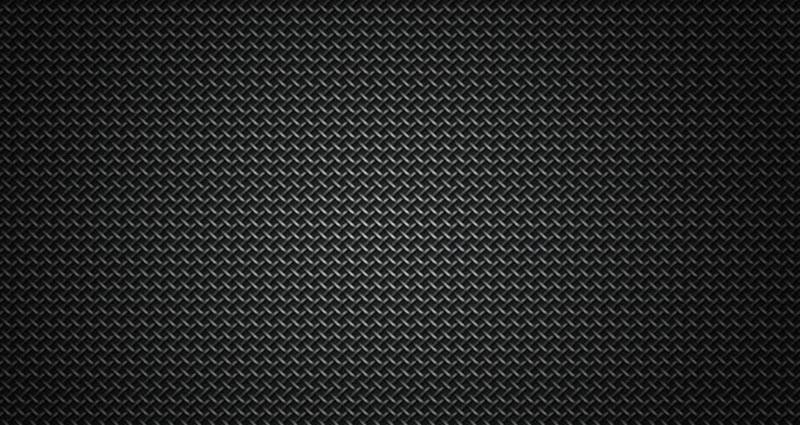 Psd-Carbon-Fibre-Pattern-Background Téléchargez ces modèles Photoshop gratuits à utiliser dans votre travail