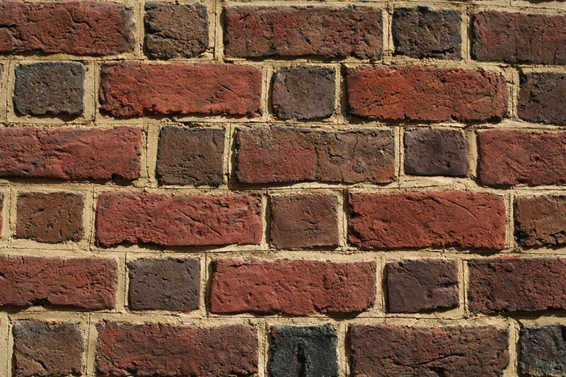 Renovated-Wall-Brick-Texture-Ready-to-use Download a free brick wall background image now